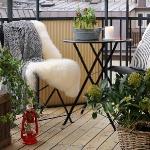 sweden-balcony-new-ideas4-3.jpg