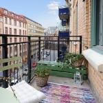 sweden-balcony-new-ideas5-2.jpg