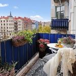 sweden-balcony-new-ideas6-1.jpg