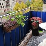 sweden-balcony-new-ideas6-2.jpg