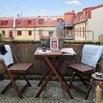 sweden-balcony-new-ideas10.jpg