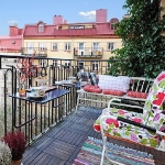 sweden-balcony-new-ideas11-1.jpg