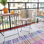 sweden-balcony-new-ideas13-1.jpg