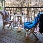 sweden-balcony-new-ideas14.jpg