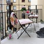 sweden-balcony-new-ideas15-1.jpg