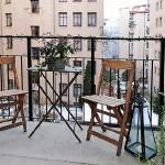 sweden-balcony-new-ideas16.jpg
