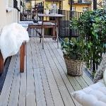 sweden-balcony-new-ideas23.jpg