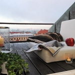sweden-balcony-new-ideas24.jpg