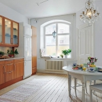 sweden-kitchen2-1.jpg