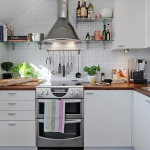 sweden-kitchen4-3.jpg