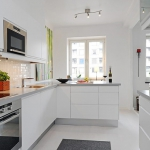 sweden-kitchen13-1.jpg