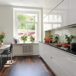 sweden-kitchen17-1.jpg