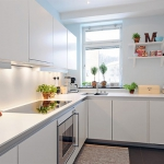 sweden-kitchen21-1.jpg