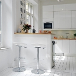 sweden-kitchen7-1.jpg