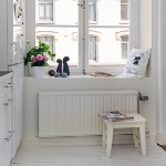 sweden-small-apartment-2issue1-14.jpg