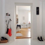 sweden-small-apartment-2issue1-2.jpg
