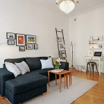 sweden-small-apartment-2issue1-4.jpg
