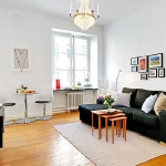 sweden-small-apartment-2issue1-6.jpg