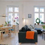sweden-small-apartment-2issue2-10.jpg