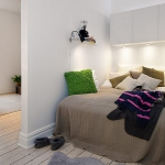 sweden-small-apartment-2issue2-13.jpg
