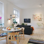 sweden-small-apartment-2issue2-6.jpg