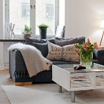 sweden-small-apartment-2issue3-4.jpg