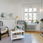 sweden-small-apartment-4issue2-1.jpg