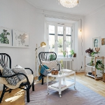 sweden-small-apartment-4issue2-3.jpg