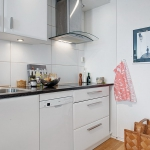 sweden-small-apartment-4issue2-8.jpg