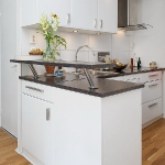 sweden-small-apartment-4issue2-14.jpg