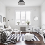 sweden-small-apartment-5issue1-1