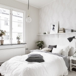 sweden-small-apartment-5issue1-15