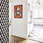 sweden-small-apartment-5issue2-14