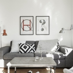 sweden-small-apartment-5issue2-2