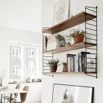 sweden-small-apartment-5issue2-6