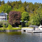 swedish-houses-by-river1-1.jpg