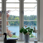 swedish-houses-by-river1-7.jpg