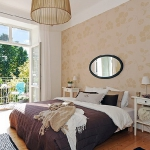 swedish-idea-for-bedroom-wallpaper1-1.jpg