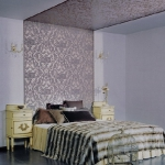 swedish-idea-for-bedroom-wallpaper1-10.jpg