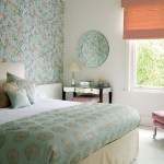 swedish-idea-for-bedroom-wallpaper1-11.jpg