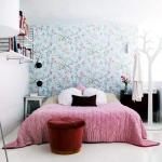 swedish-idea-for-bedroom-wallpaper1-12.jpg