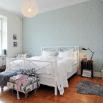 swedish-idea-for-bedroom-wallpaper1-13.jpg