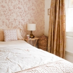 swedish-idea-for-bedroom-wallpaper1-2.jpg