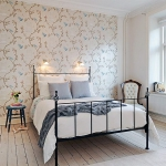 swedish-idea-for-bedroom-wallpaper1-4-1.jpg