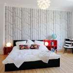 swedish-idea-for-bedroom-wallpaper1-6-1.jpg
