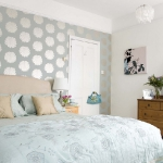swedish-idea-for-bedroom-wallpaper1-7.jpg