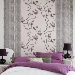 swedish-idea-for-bedroom-wallpaper1-8.jpg