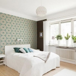 swedish-idea-for-bedroom-wallpaper1-14.jpg