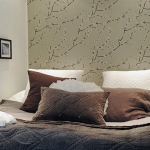 swedish-idea-for-bedroom-wallpaper1-15.jpg