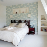 swedish-idea-for-bedroom-wallpaper1-21.jpg